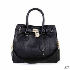 Michael Kors Women Hangbags 2012 NO.655 [Michael Kors-Hangbags-655]$31.15