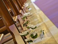 ifloral_wedding002.jpg