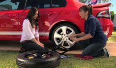 What is the Right Time to Replace the #Tyres?   ModernLifeBlogs #cars #tips