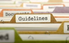 Leading Physician Organizations Issue New Guideline for Treating Hypertension in Older Adults