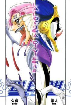 Bleach, Urahara Kisuke, Benihime ♥ | Bleach | Pinterest | Anime ...