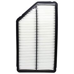 Best air besta on pinterest replacement engine air filter for 2005 acura mdx v6 35 carautomotive fandeluxe Image collections