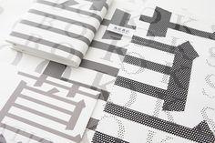 tsutaya shoten ++ hara design institute