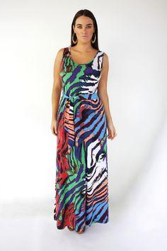 04429feb60d EMBODY DENIM - EVE DRESS. Zoe Schuler · curvy FASHION · Fall casual Winter  Wear ...