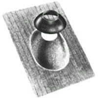 Bridgeport RF-150 1-1/2' Roof Flashing ** Find out more about the great product at the image link.