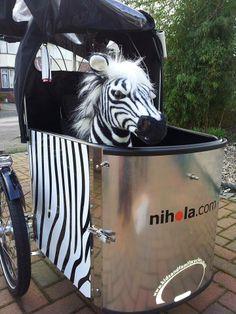 Nihola zoo
