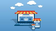 As the ecommerce industry continues to grow, during the lockdown and beyond, there is no doubt that ecommerce marketing is going to greatly help local economies.