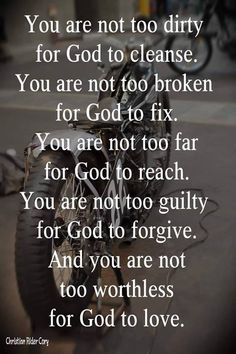 Wow, somebody is a big mess! Remember, our Lord Jesus Christ loves us all! Prayer Scriptures, Faith Prayer, Prayer Quotes, Bible Verses Quotes, Faith In God, Faith Quotes, Spiritual Quotes, Wisdom Quotes, True Quotes