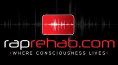 The Rehabilitation of Hip Hop Culture:  Afrika Bambaataa