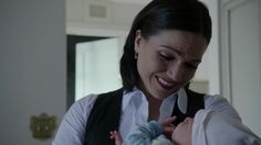 3.9 Save Henry - Once Upon a Time S03E09 720p KISSTHEMGOODBYE NET 1619 - Once Upon a Time High Quality Screencaps Gallery