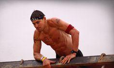 10 Things I Tell Anyone Who Wants To Do A Spartan Race - mindbodygreen.com