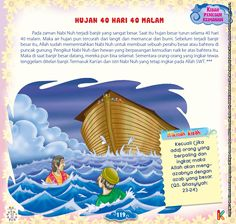 Buku Pintar Juz Amma For Kids Super Lengkap 3 Bahasa adalah buku juz amma bergambar dalam 3 bahasa: Indonesia, Arab, dan Inggris, dilengkapi kisah teladan.