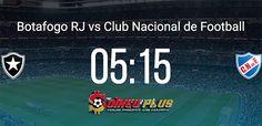 Banh 88 Trang Tổng Hợp Nhận Định & Soi Kèo Nhà Cái - Banh88.info(www.banh88.info) BANH 88 - Dự đoán Copa Libertadores: Botafogo RJ vs Nacional 5h15 ngày 11/8/2017 Xem thêm : Soi Kèo Tài Xỉu - Nhận Định Bóng Đá  ==>> HƯỚNG DẪN ĐĂNG KÝ M88 NHẬN NGAY KHUYẾN MẠI LỚN TẠI ĐÂY! CLICK HERE ĐỂ ĐƯỢC TẶNG NGAY 100% CHO THÀNH VIÊN MỚI!  ==>> CƯỢC THẢ PHANH - DU LỊCH SANG CHẢNH THÌ CLICK HERE  Dự đoán kèo Copa Libertadores: Botafogo RJ vs Nacional 5h15 ngày 11/8/2017  ==>> THƯỞNG 888.000 VND  25 vòng…