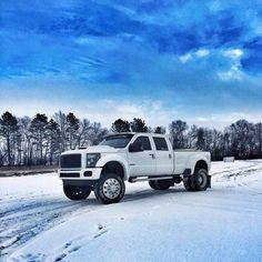 Lifted Trucks Daily http://topguncustomz.com #trucks #lifted #diesel #offroad #liftkit #4x4 #TopGunCustomz #TopGunCustoms #TopGunz #TGC #rollingcoal #mud #suspension #liftkits #nicetrucks #bigtrucks #trucking #dieselrigs #rig #truckdaily