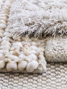 Textured Carpet is hot for 2014  More carpet trends at CityTile's board: pinterest.com/citytile/carpet-trends-2014/