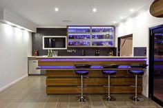Stunning Home Bar Designs Ideas That Will Cool Your Time - http://www.ruchidesigns.com/stunning-home-bar-designs-ideas-that-will-cool-your-time/