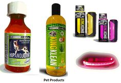 Currently, we give an offer in all our pet products like King komb, Canine Shampoo, CBD Oil & King Kollar safety LED. You can save your money and get good products for your child. So what are you waiting for? Hurry Up! Pet Grooming, Pet Products, Hot Sauce Bottles, Shampoo, Waiting, Safety, Child, King, Led
