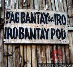 Tagalog Love Quotes - May Nagugustuhan ka ba ngayon? Bisaya Quotes, Tagalog Love Quotes, Quotes Thoughts, Happy Quotes, Qoutes, Filipino Quotes, Hugot, Samsung Galaxy Wallpaper, Funny Jokes