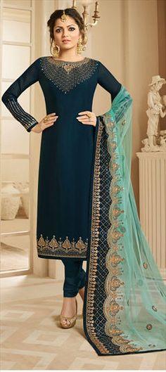 Dernière prêts Noir dopin Saree Choli Designer Sari Top Wedding Wear Blouse