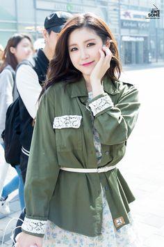 Jeon Hyosung, pra ser sobrinha do JK Superstar, Hyosung Secret, Pretty Asian Girl, Star Wars, Korean Music, Korean Drama, Red Velvet Irene, Seong, Celebs