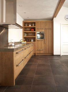 Modern Home Decor Kitchen Kitchen Cabinets Decor, Home Decor Kitchen, Country Kitchen, Kitchen Furniture, Home Kitchens, Open Plan Kitchen, Kitchen Pantry, Modern Home Bar, Modern Kitchen Interiors