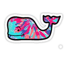 Vineyard Vines: Stickers | Redbubble