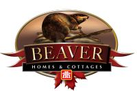 With soaring cathedral ceilings and a large kitchen, The Rideau is the perfect home, only from Beaver Homes & Cottages. http://bit.ly/1Z5KAY4