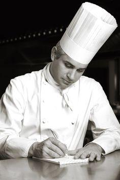 Benoit Violier : « Tous ces classements permettent au moins de faire parler de la cuisine » | Rip