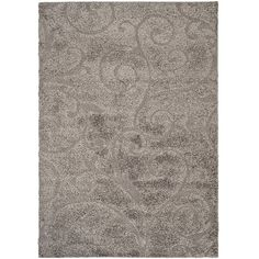 55 Best Area Rugs Images Rug Size Traditional Area Rugs