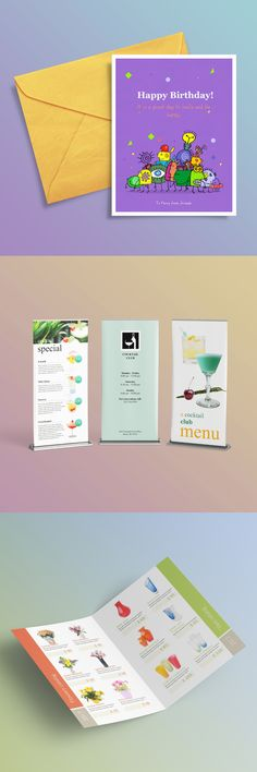 Endless ideas of business card design with swiftpublisher dtp endless ideas of business card design with swiftpublisher dtp desctoppublishing publishingdesign pinterest create flyers reheart Gallery