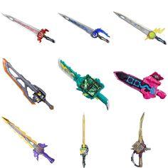 Spiderman Crossover, Wonder Book, Kamen Rider, Weapons, Drawings, Cool Guns, Weapons Guns, Guns, Weapon