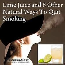 stop+smoking+with+lime.jpg 225×225 pixels