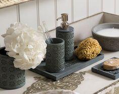 5 ways to make your bathroom more beautiful - Home ideas blog | Sainsbury's