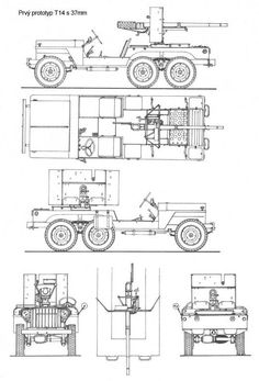 Army Vehicles, Armored Vehicles, Jeep Concept, Surface Modeling, Military Drawings, Plan Toys, Jeep Wrangler Tj, Car Drawings, Military Art