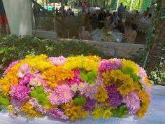 #stolismos #vaptisis #christening #mpomponieres #bobonieres #prosklitiria #invitations #decoration #baptisi