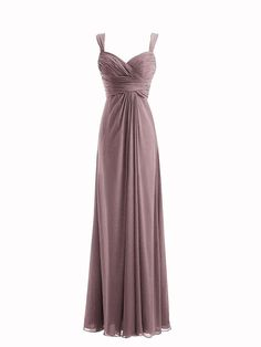 650 designer bridesmaid dresses on a budget, all come in 60 colors, plus/junior sizes available. We also offer custom size, of which we require 10 detailed measurements to guarantee a perfect fit for all shapes and sizes. Dusty Pink Bridesmaid Dresses, Designer Bridesmaid Dresses, Prom Dresses, Formal Dresses, Sweetheart Dress, Perfect Fit, Budget, Shapes, Colors