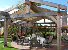 Retractable Pergolas   Check out our installations and get inspired by the endless ...