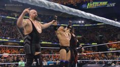 WWE Fastlane-The Good, the Bad, and the Ugly #WWEFastlane... #WWEFastlane: WWE Fastlane-The Good, the Bad, and the Ugly… #WWEFastlane
