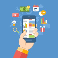 UE is top Online Marketing Company in Toronto offering SEO, SMO, Mobile Apps and Web Development at reasonable price. App Development Companies, Application Development, Web Development, What Is Demand, Sistema Erp, Mobile Marketing, Digital Marketing, Your Turn, Android Apps
