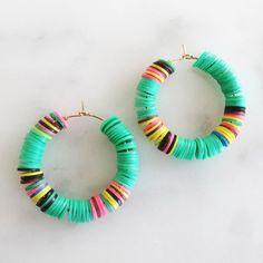 Boho Jewelry, Jewelry Accessories, Handmade Jewelry, Jewelry Design, Diy Schmuck, Schmuck Design, Chandelier Earrings, Drop Earrings, Tassel Necklace