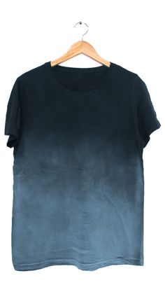 t-shirt histo                                                                                                                                                                                 Mais