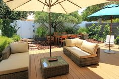 Check out this awesome listing on Airbnb: Island Beach House on City Doorstep - Houses for Rent in Cape Town