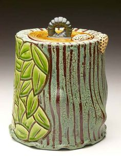 Ronan Kyle Peterson. Nine toes Pottery. Chapel Hill, NC. Ceramics.
