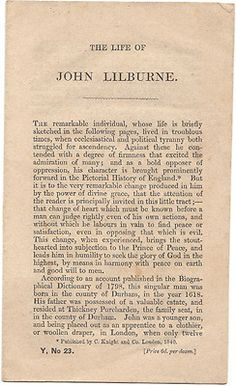 17th century american writing association
