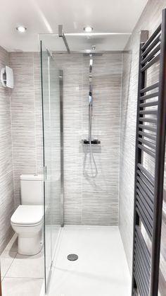 Design, Supply and Install – Designer Bathroom Specialists Compact Bathroom, Bathtub, Standing Bath, Bathtubs, Small Bathroom, Bath Tube, Bath Tub, Tub, Bath