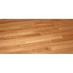 AQUAMARIJN Corcol Ready Mix 04 Cherry Tree 125ml Forinn, partner voor vloer en raam