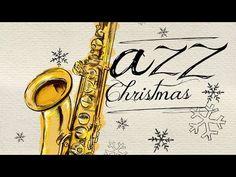 ✰ 1 HOUR ✰ CHRISTMAS GUITAR Instrumental ♫ Peaceful Christmas ...