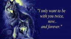 to be with you - spirit, mythical Wolf Qoutes, Lone Wolf Quotes, Wolf Images, Wolf Pictures, True Love Quotes, Life Quotes, Wolf Silhouette, Catchy Phrases, Wolf Spirit Animal