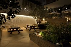 48 Urban Garden - ak-a