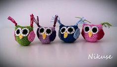 Handmade dětská dekorace - Handmade decoration for children #handmade #decoration #children #modrykonik